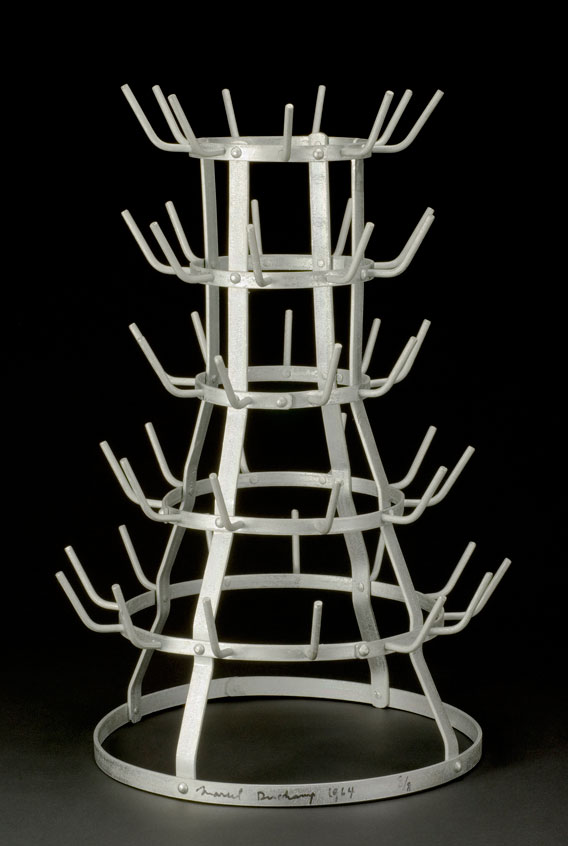 exhibition-marcel-duchamp-image-2