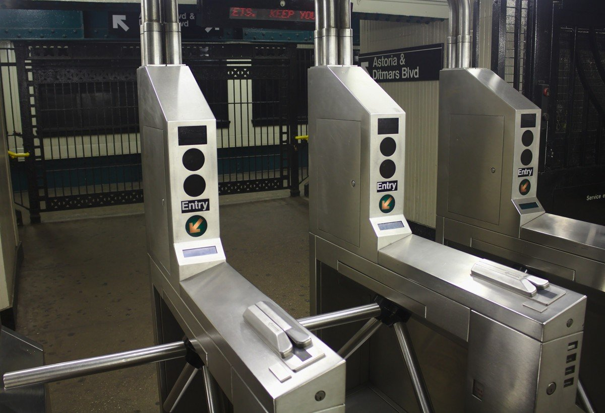 turnstile_subway_nyc_metro_new_york_city_transportation-720660