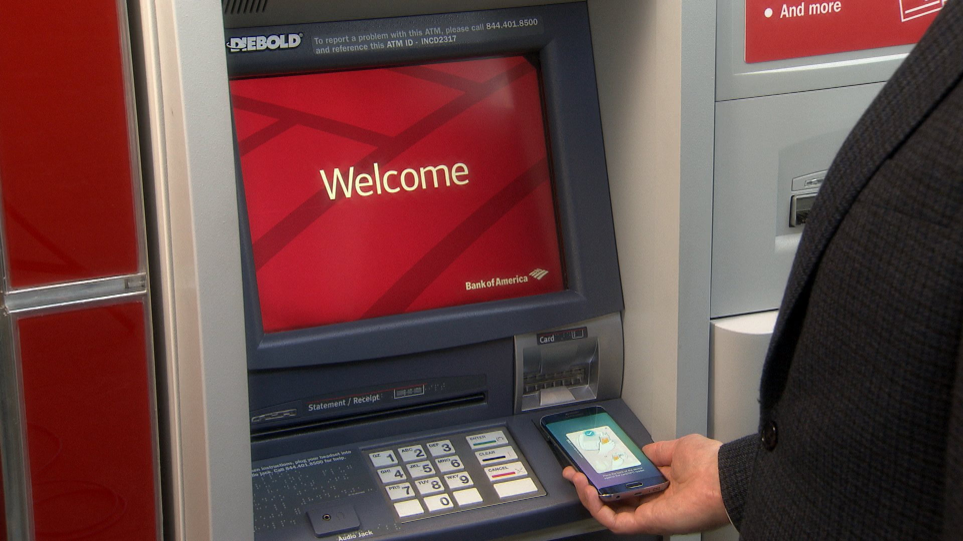 Bank_of_America_ATM_Welcome_Screen